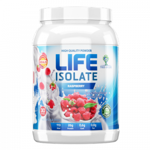 TREE OF LIFE ISOLATE 0.9 КГ