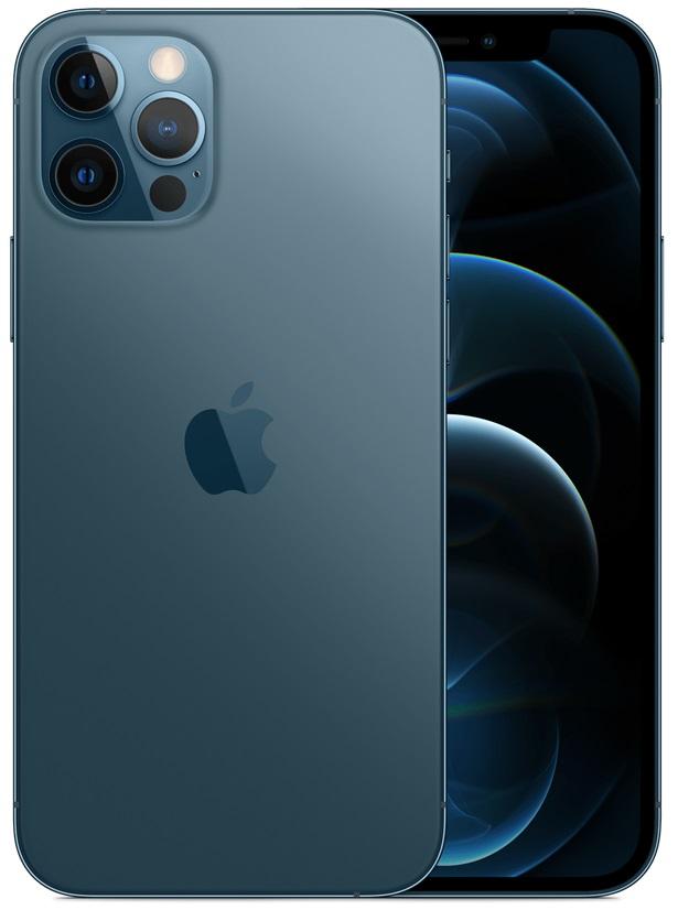 Смартфон Apple iPhone 12 Pro 128GB RU