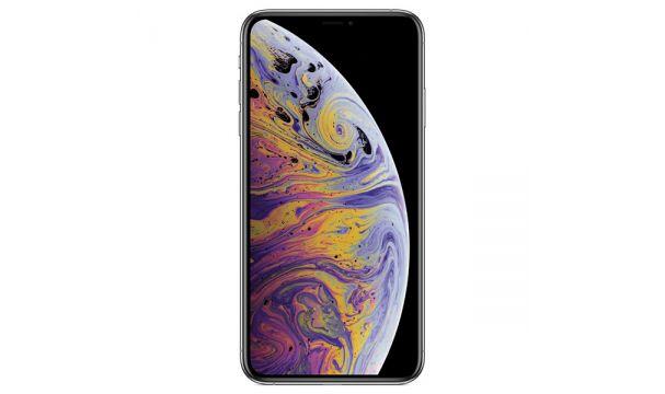 Apple iPhone XS 256ГБ, Silver