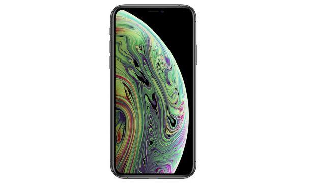 iPhone XS MAX 512GB, Space Grey