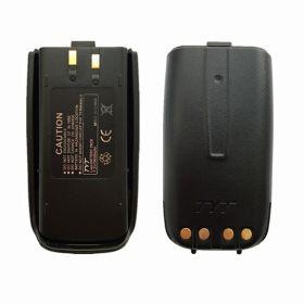 Аккумулятор TYT Li-ion 3600 mAh для раций TH-UV8000D