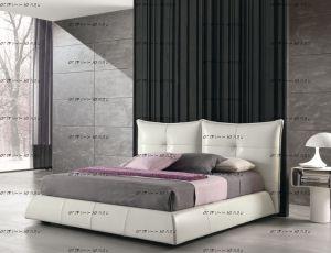 Кровать Бася б/о