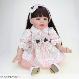 """Кукла """"Катюша"""""""