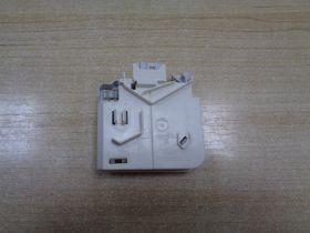 СМА_УБЛ Bosch WD12H420 619468 вз. 621550 без упаковки