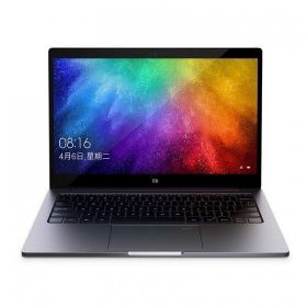"Ноутбук Xiaomi Mi Notebook Air 13.3"" 2018 (Intel Core i5 8250U 1600 MHz/13.3""/1920x1080/8GB/256GB SSD/DVD нет/NVIDIA GeForce MX150/Wi-Fi/Bluetooth/Windows 10 Home) Grey"