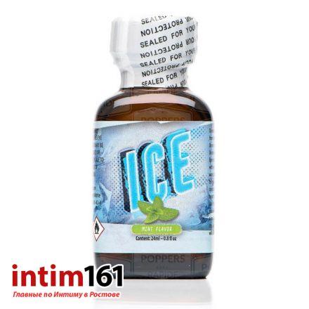 ICE COOL 25ML