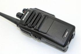 Рация Baofeng BF-S56 MAX 10 Ватт (с гарнитурой)