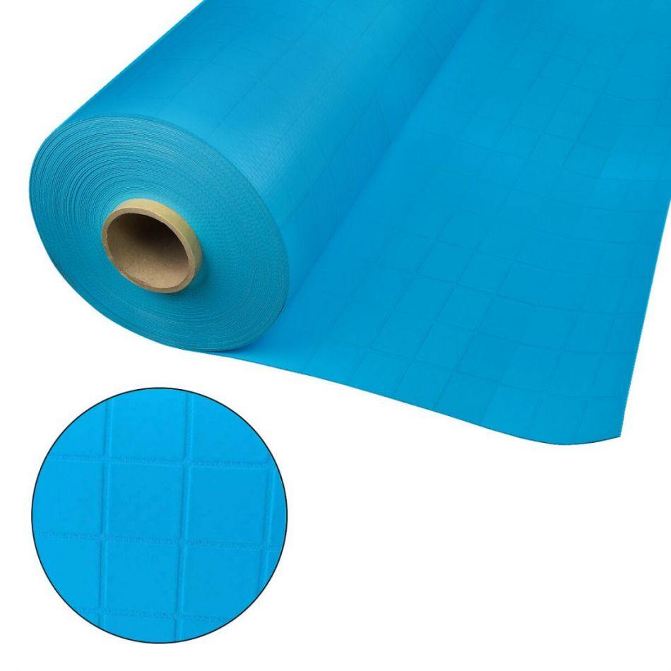 Лайнер Cefil Touch Tesela Urdike (синяя мозаика)