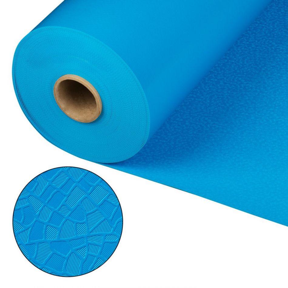 Лайнер Cefil Touch Reflection Urdike (синий)