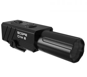 RunCam ScopeCam2 40mm