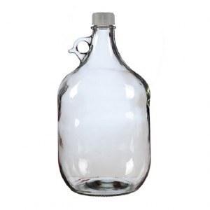 """Бутылка """"Сулия"""",  5 л"""