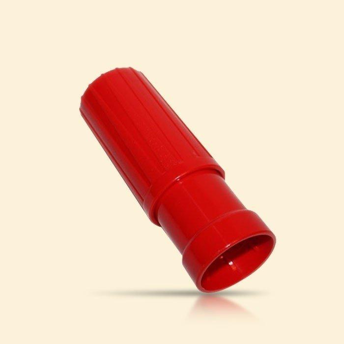 Ручной укупориватель бутылок корковыми пробками SIMPLEX