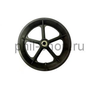 Диск переднего колеса в сборе для Phil and Teds Classic/Navigator/Sport