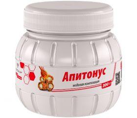 Апитонус (300 гр)