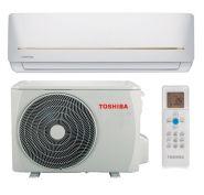 Сплит-система Toshiba RAS-07U2KH2S-EE / RAS-07U2AH2S-EE