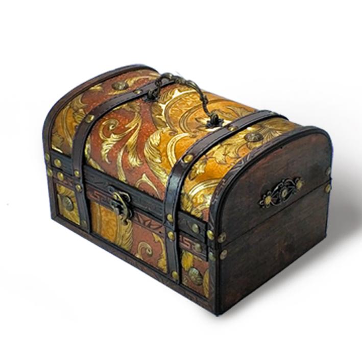 Дворцовый золотой 1000 грамм