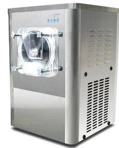 Батч-фризер для мороженого Miken GQ H16T