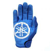 Yamaha перчатки взрослые фото 3