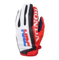 Honda перчатки взрослыеHonda перчатки взрослые фото 2