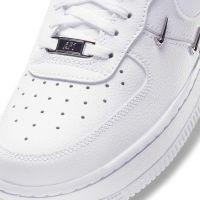 Nike Air Force 1 '07 LX White