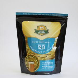 Пшеничное светлое«Импровизация», 2,1 кг