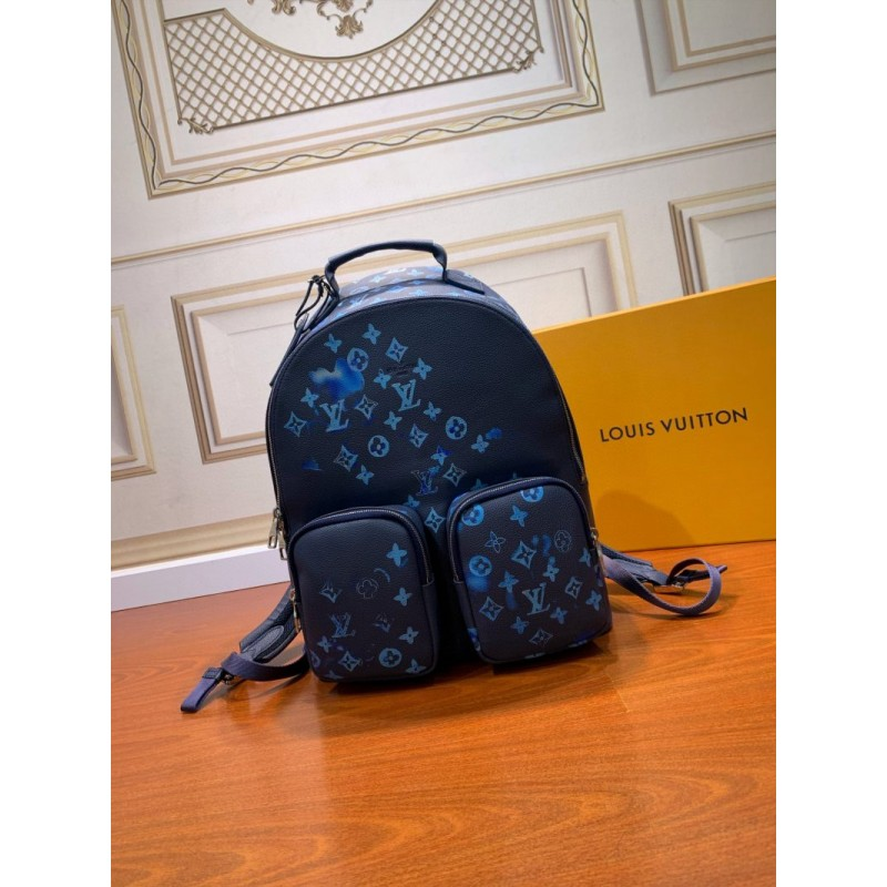 Рюкзак Louis Vuitton 30*40*15,5