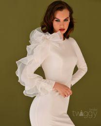 """Свадебное платье """"Мейф"""" TB"""