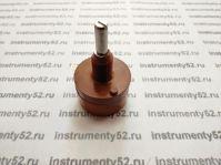Резистор ПП3-40 1Вт 1,5 кОм