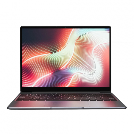 Ноутбук Chuwi CoreBook X Intel Core i5-8259U 512Гб