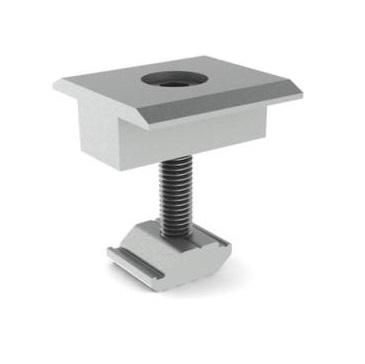 Промежуточный зажим 30-40 мм