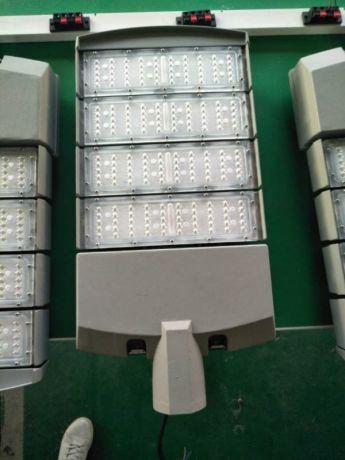 Потолочные светодиодные светильники для дома купить