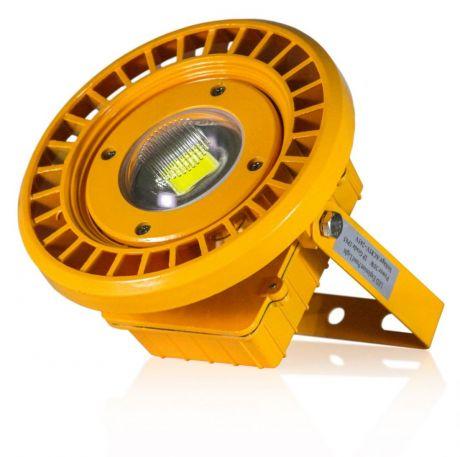 Взрывозащищенный светильник EP-100