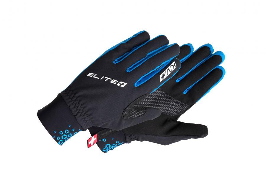 перчатки kv+ elite