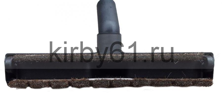 Насадка для поверхности пола Мягкий конский волос