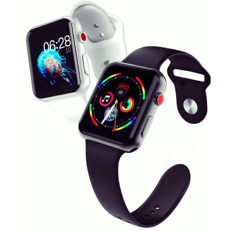 Умные часы Smart watch IWO 6