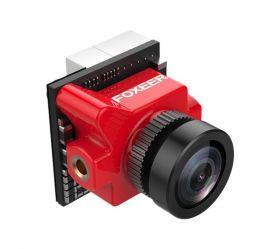 Foxeer Predator V3 Micro 16:9/4:3 PAL/NTSC