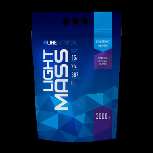 RLINE Light Mass 3000гр скл2 1-2дня
