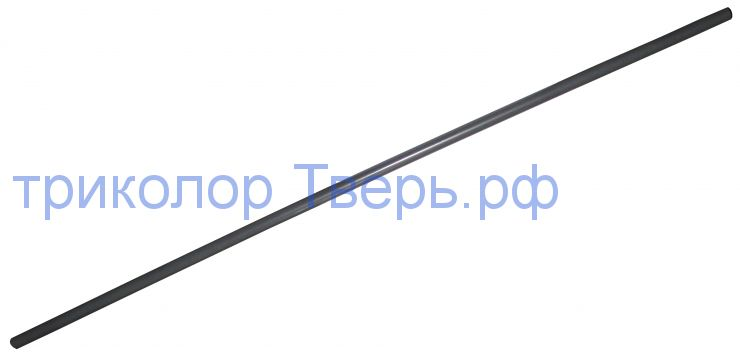Мачта МТИ 2м сталь ( одна секция )