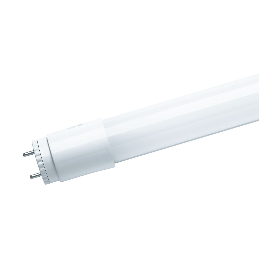 Лампа T8 светодиодная 9 Вт. Navigator 600 мм.