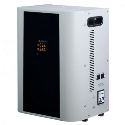 Стабилизатор Энергия Hybrid 10000