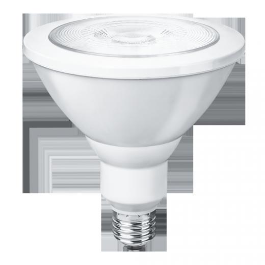 Лампа PAR38 светодиодная 15 Вт. Fito Е27