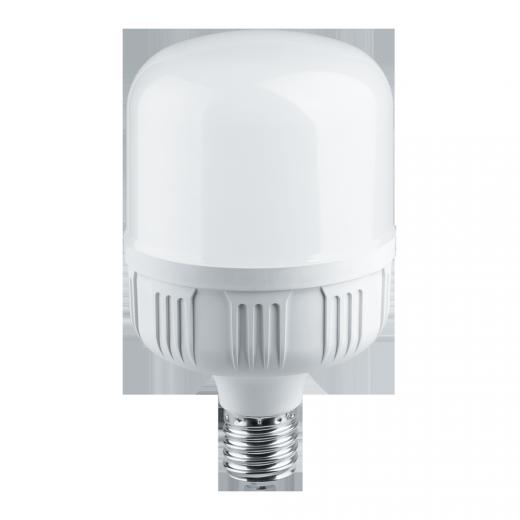 Лампа Т120 светодиодная 40 Вт. Navigator Е27