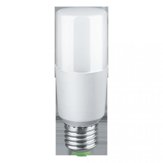 Лампа Т39 светодиодная 10 Вт. Navigator E27
