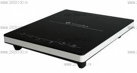 Плита индукционная GEMLUX GL-IP212