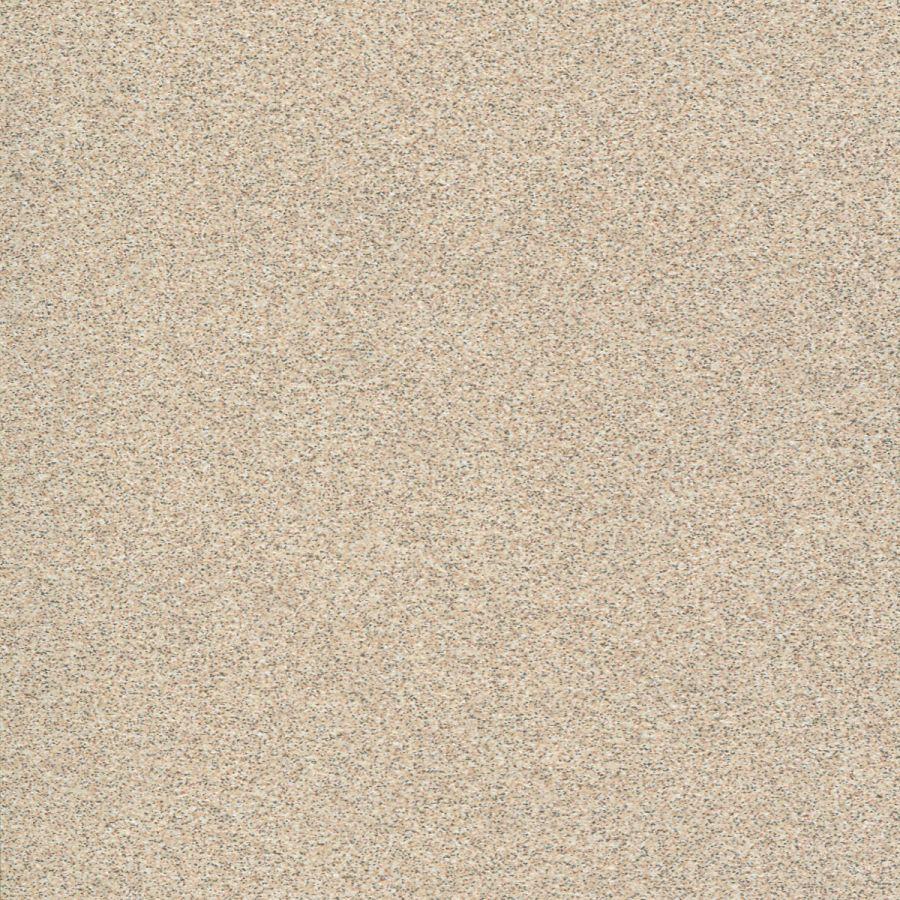 Столешница 3000*600/38мм (№ 7 песок)