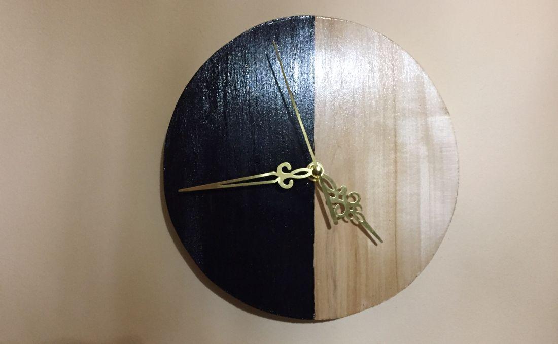 Ժամացույց կոդ՝ 003 (jamacuyc)
