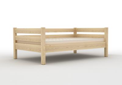 Кровать Дрёма Натура Софа