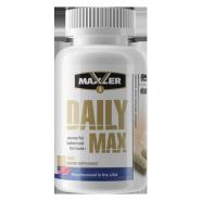 Daily Max 100 таблеток Maxler