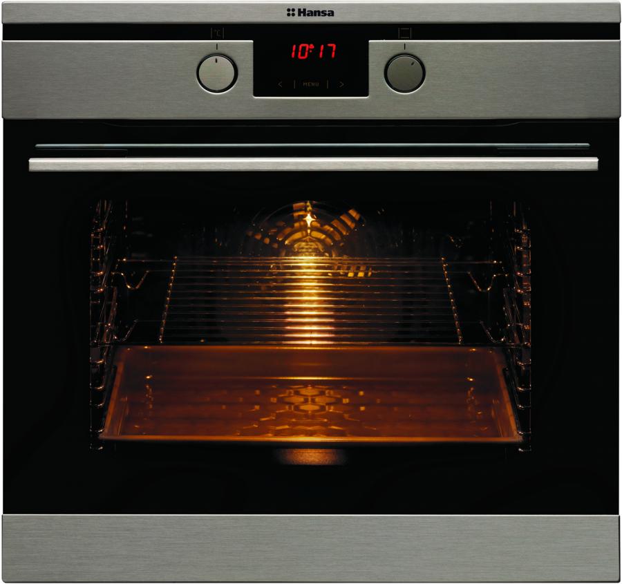 Вся бытовая техника для кухонь