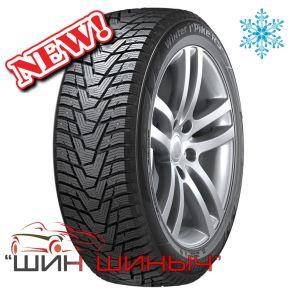 Hankook Winter i*Pike RS2 W429 155/65 R13 73T